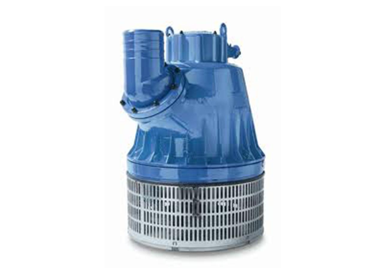 bombas el ctricas de aguas sucias alquiler de maquinaria